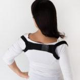 the best posture brace