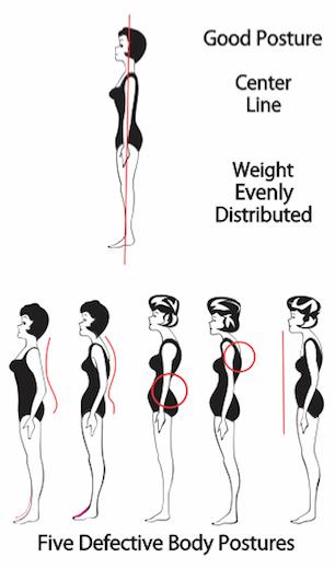 World U0026 39 S Best Posture Brace