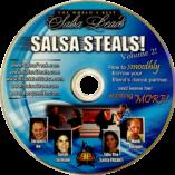 Salsa Steals Volume 2