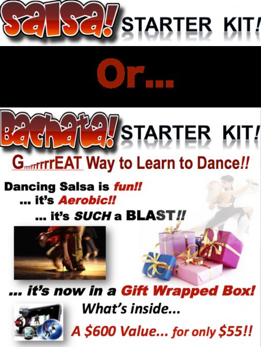 both_starter_kits